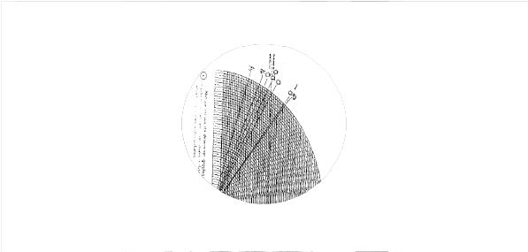 La représentation des quantités en géographie