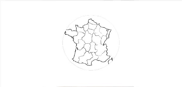 Modèle de gravité et flux résiduels. Application aux migrations interrégionales en France (1982-1990)