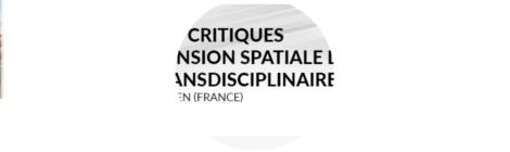 Être un enseignant critique? Appel à communication pour le colloque ACDSRS à Caen (26-28 juin 2019)