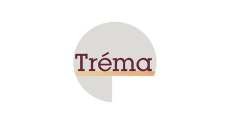 Actualité bibliographique: La revue Tréma propose un numéro spécial consacré aux pédagogies alternatives