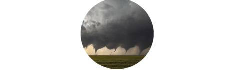 Prolongation de l'appel à Feuilles :      Enseigner la géographie de l'environnement
