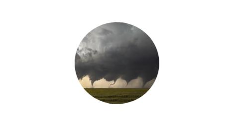 Appel à Feuilles :      Enseigner la géographie de l'environnement