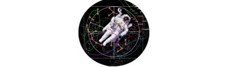 Enseigner l'analyse spatiale aujourd'hui: atelier débat, le 10 janvier 2020