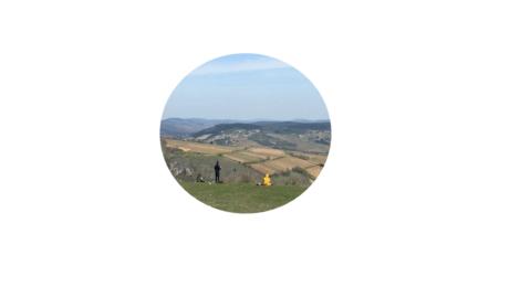 Analyse paysagère et tourisme(s) en Bourgogne-Franche Comté